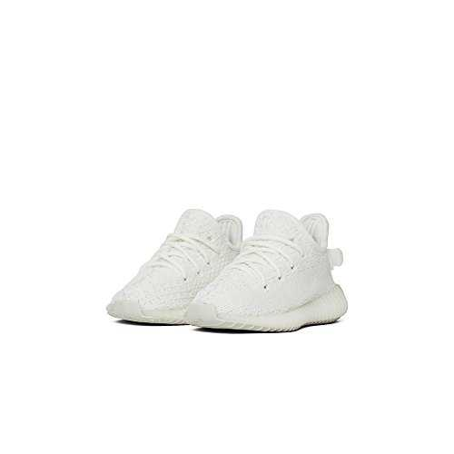 Adidas Yeezy Boost 350V2 Infant BB6373 Couleur  Blanc Pointure  25.0