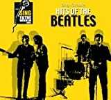 Sing To The World Karaoke - Hits Of The Beatles (CD+G) [UK Import]