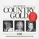 The Very Best of Country Gold