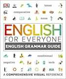 English For Everyone. Grammar Guide