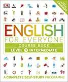 English For Everyone. Level 3: Intermediate Course Book