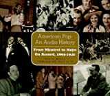 American Pop: An Audio History