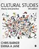 Cultural Studies: Theory and Practice (English Edition)