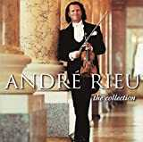 Andre Rieu - The Collection [Import anglais]