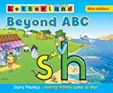 Beyond ABC: Story Phonics - Making Letters Come to Life!