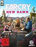 Far Cry New Dawn - Standard | [PC Code - Uplay]
