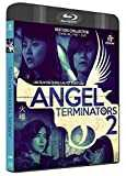 Angel Terminators 2 [Édition Collector Blu-ray + DVD]