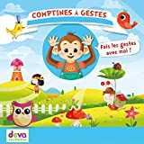 Comptines a Gestes/Jemy