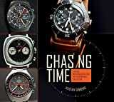 Chasing Time  Vintage Wristwatches for the Discerning Collector