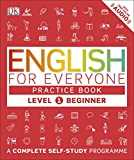 English For Everyone. Level 1: Beginner Practice Book