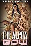 The Alpha Bow (English Edition)