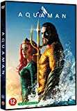 Aquaman [DVD]