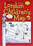 London Children´s Map