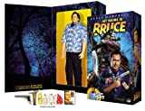 Bruce Campbell 12-Inch Figure