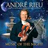 Music of the Night [Import USA]