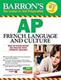 Barron´s AP French Language and Culture