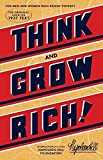 Think and Grow Rich (Official Publication of the Na)
