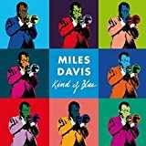Kind of Blue - 180 Gram [Vinilo]