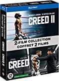 Creed + Creed II [Blu-ray]