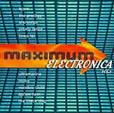 Vol. 1-Maximum Elektronica