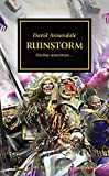 Ruinstorm (The Horus Heresy, Band 46)