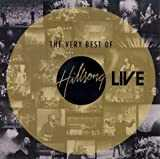 Very Best of Hillsong Live