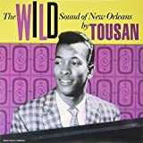 The Wild Sound Of New Orleans [Vinilo]