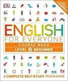 English For Everyone. Level 2: Beginner Course Book