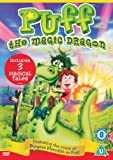 Puff The Magic Dragon [UK Import]