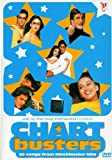 Various Artists - Chart Busters: 40 Video Clips (Bollywood)
