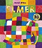 Elmer (Elmer Picture Books)