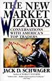 The New Market Wizards: Conversations with America´s Top Traders