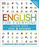 English For Everyone. Level 4: Advanced Course Book
