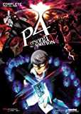 Persona 4: The Animation: Complete Collection [DVD] [Region 1] [NTSC] [US Import]