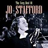 The Very Best Of Jo Stafford