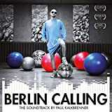Berlin Calling - The Soundtrack (2 LP)