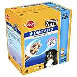 Pedigree Dentastix Large Dog (Size: 56 Pack)