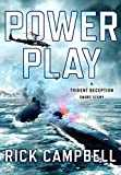 Power Play (English Edition)