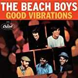 Good Vibrations (Remastered)