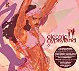Electric Gypsyland 2