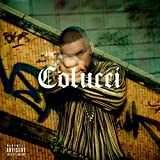 Colucci (Ltd. Deluxe Box) (College-Jacke Gr. L)