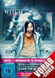 The Witch: Subversion LTD. - Mediabook [Blu-ray]