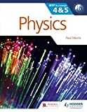 Physics for the Ib: Myp by Concept: 4-5
