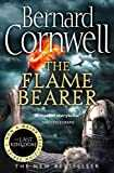The Last Kingdom 10. The Flame Bearer: The Warrior Chronicles [Lingua inglese]