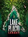 Lake Placid: Legacy [dt./OV]
