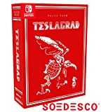 Teslagrad - Value Pack