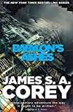 Babylon´s Ashes: Book Six of the Expanse (now a Prime Original series) (English Edition)