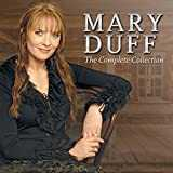 Mary Duff: The Complete Collection