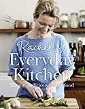 Rachel's Everyday Kitchen  Simple delicious family food