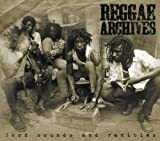 Reggae Archives Vol.2